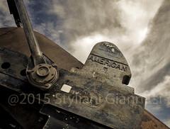 Oil Pump | Utah