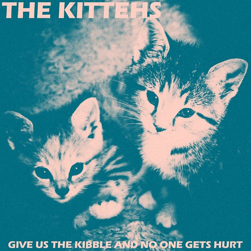 The Kittehs