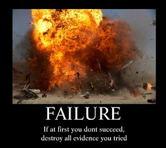 failure_funny_motivational_poster-ra4dc0439196a4687843338cdd95fa1f2_zhio4_8byvr_1024