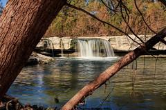 Austin - McKinney Falls (3)