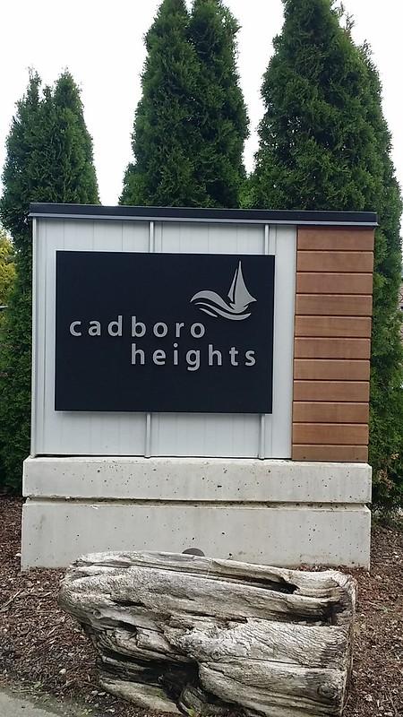 Cadboro Hts 3D