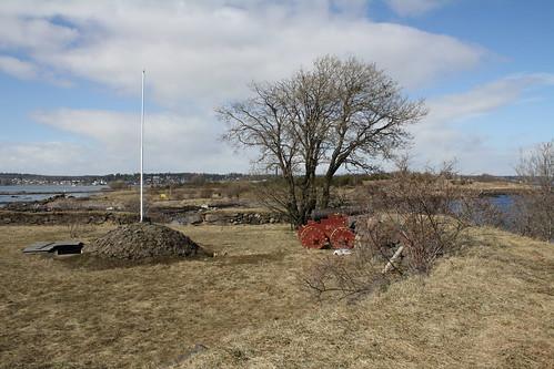 Vallø (14)