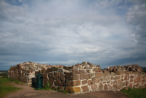 Slottsfjellet (104)