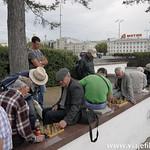 3 Viajefilos en Ekaterimburgo 27