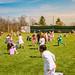 32nd Annual Easter Egg Hunt