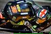 2015-MGP-GP14-Smith-Spain-Aragon-177