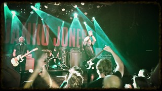 Danko Jones | by ulko7t7