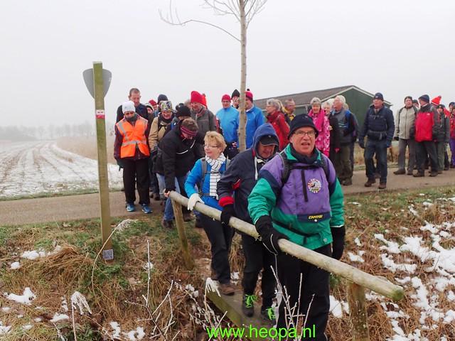 2017-01-18    Rhenen 23 Km  (39)