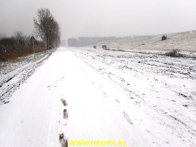 2017-02-11       Nobel-Horst       Almere  26 Km (24)