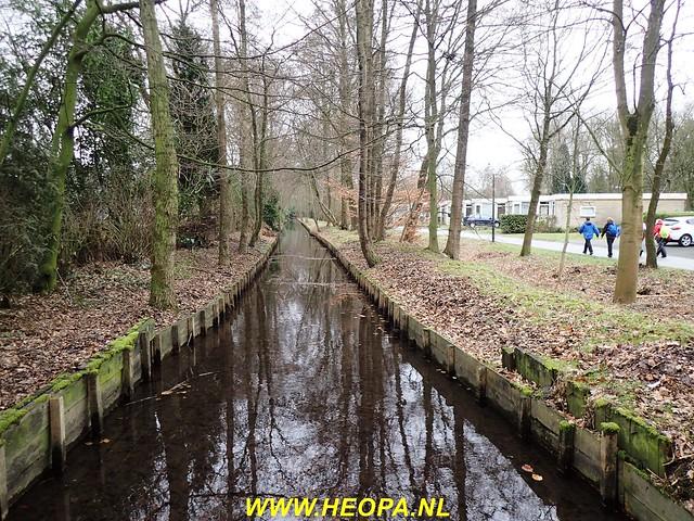 2017-02-25    Ugchelen 30 km (108)