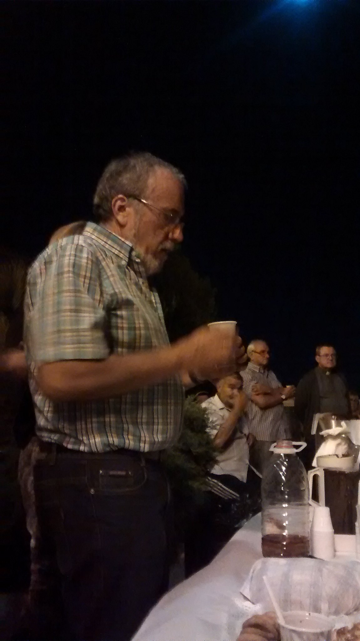 (2016-06-17) - Serenata - José Vicente Romero Ripoll (27)