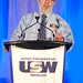 Steelworkers D6 Conference Day 4