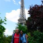 Viajefilos en Paris Bauset 83