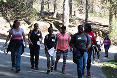 Women's Retreat Fall '15 (26 of 143)