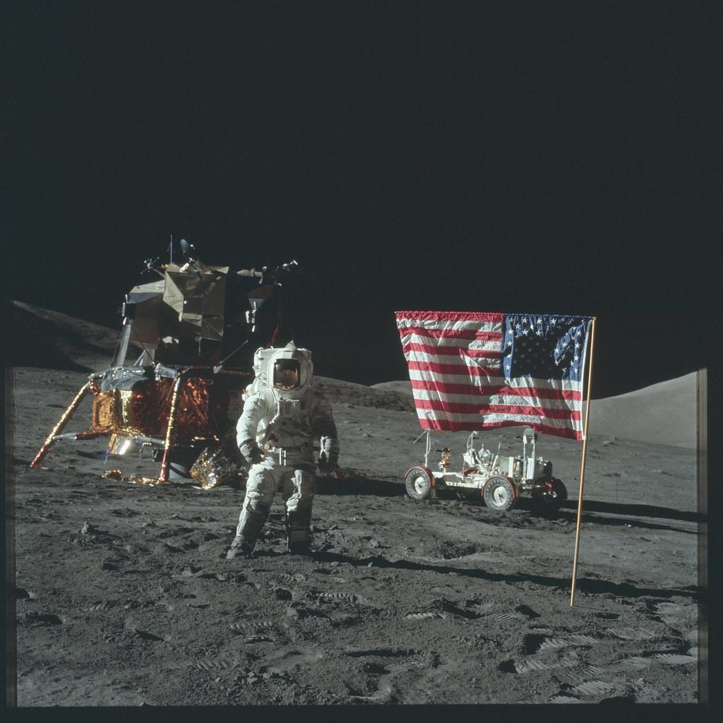 AS17-134-20382