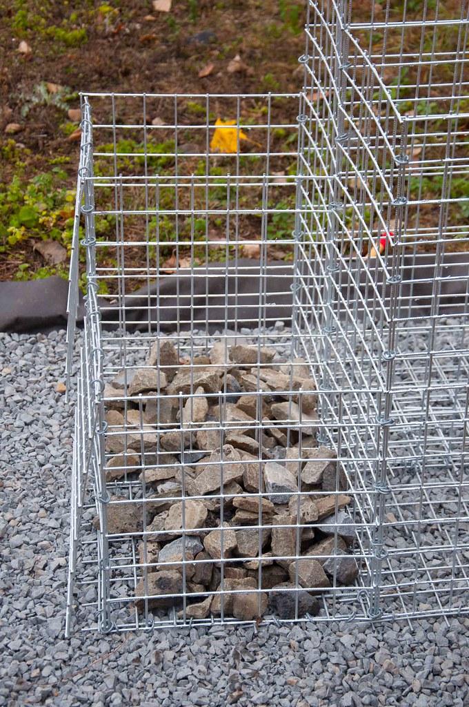 Мари бетона смеси бетонные гост f150