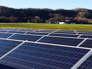 Tri-County Community Solar Tour | by CERTs