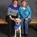 Breeder Dogs, graduation 2.21.15