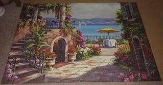 puzzle12gru   by marwie4