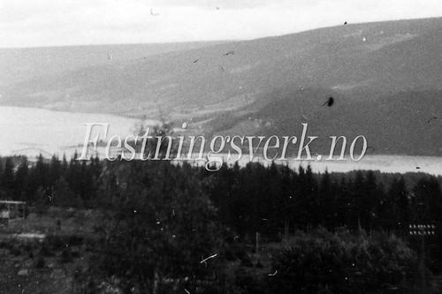 Lillehammer 1940-1945 (522)