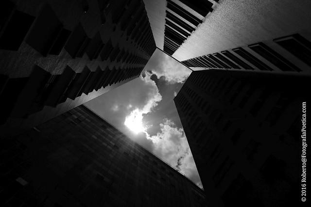 São Paulo, 2016. Centro / Downtown / Κέντρο / Centre-ville / Innenstadt / Center.