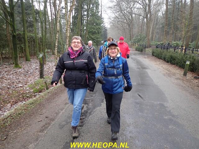 2017-02-08     Voorthuizen         25 Km  (9)