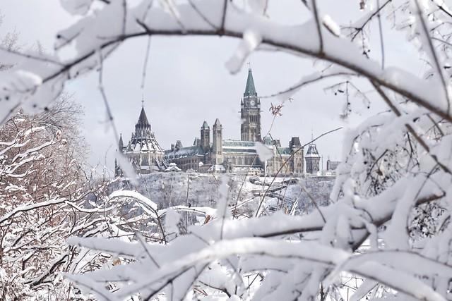 Snow Capital