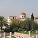Athens, Greece (First Trip)