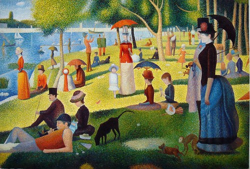 cropped-seurat-a-sunday-afternoon-on-the-island-of-la-grande-jatte