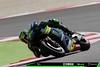 2015-MGP-GP13-Espargaro-Italy-Misano-045
