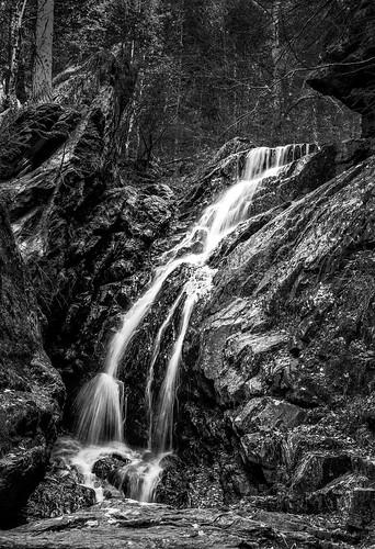 digital us unitedstates massachusetts waterfalls photographicart naturephotographer newmarlborough landscapephotographer campbellfallsstatepark connecticutphotographer