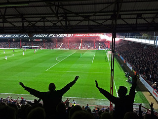 2015-10-30_Brentford1 | by Ungry Young Man