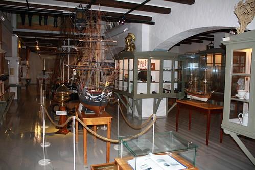 Marine Museet (118)