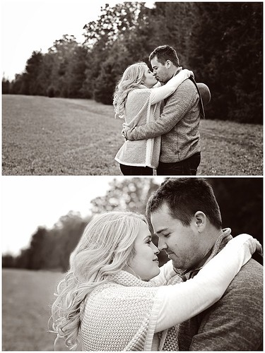 engagement photos | by hawklady1