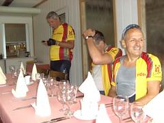 VCR-2009 / Seelandtour