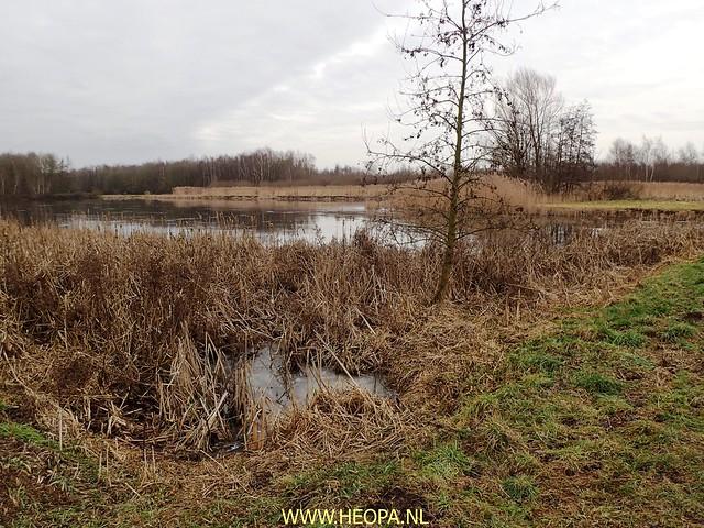 2017-01-28       Moordrecht        26 km (47)