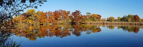 nankin lake westland michigan