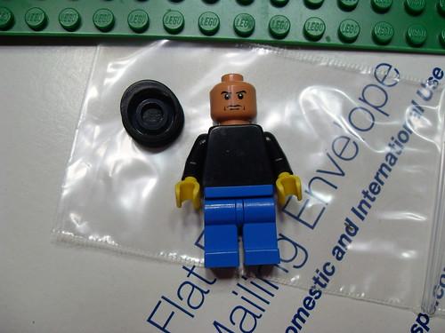 massive lego overload SDC13907