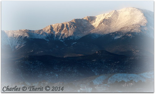 1200 180mm 1div 2014 56 canon co colorado coloradosprings ef28300mmf3556lisusm eos1dmarkiv explore pikespeak rockymountains snow superzoom unitedstates usa winter city explored geo:lat=3891453502 geo:lon=10483243556 geotagged landscape pikeview sunrise 1d mark4 markiv eos1d ef28300mm telephoto f56 iso200 best wonderful perfect fabulous great photo pic picture image photograph esplora