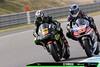 2015-MGP-GP15-Smith-Japan-Motegi-145