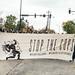2015.10.24 #StopTheCops #FundBlackFutures Action (26th & MLK Drive)