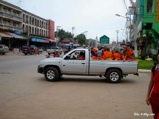 thailandeinde1 036