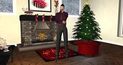 BBS Raymond December Swank_001