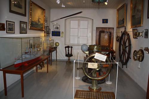 Marine Museet (51)