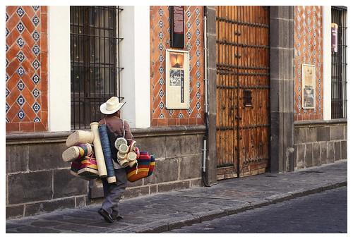 Planetario de la Ciudad de Puebla