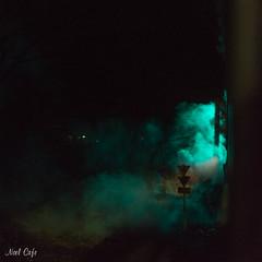 Magical Night☆ by Noël Café