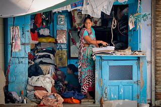 Ahmedabad | Gujarat
