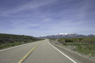 Highway 225