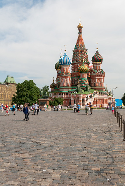 40571-Moscow