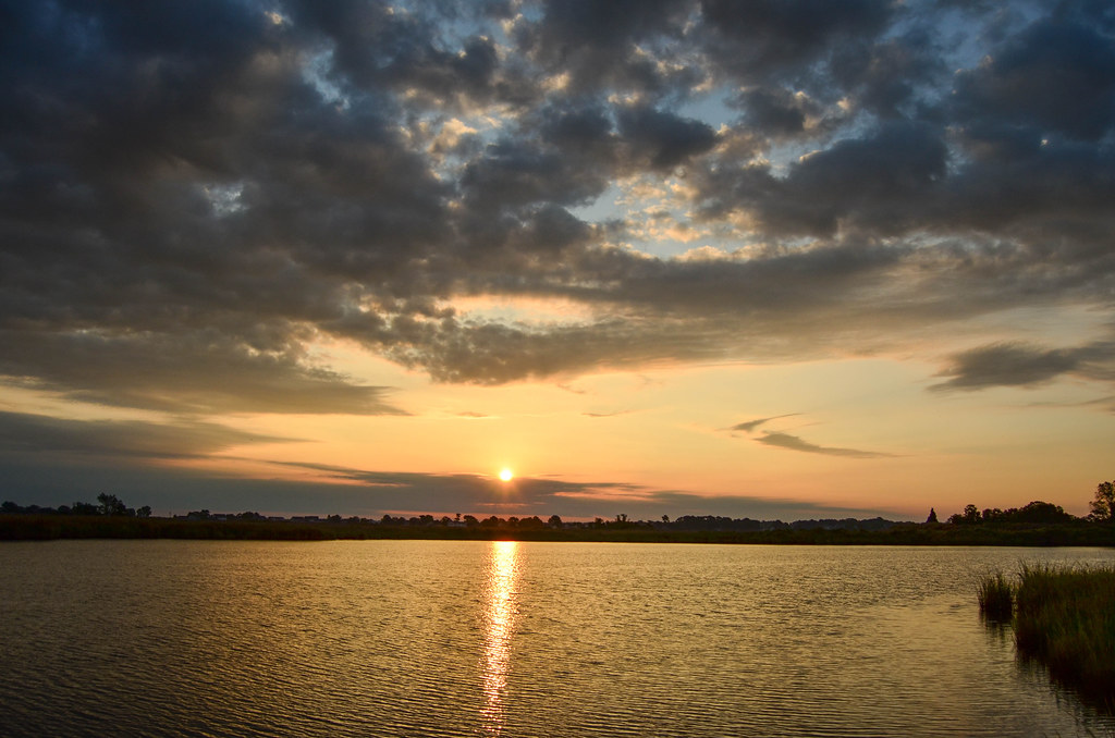 Chesapeake Bay, MD 8